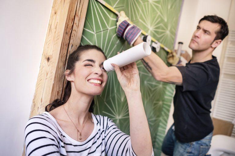 9 tanács azoknak, akik lakásfelújítás előtt állnak