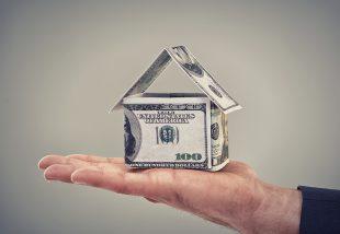 Mennyit ér a lakás? Ezek döntik el!