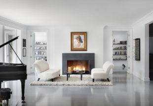 mitől tűnet drágábbnak a lakásod