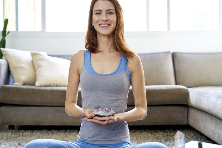 Varázsolhatod jobbá otthonod légkörét különleges kristályokkal!