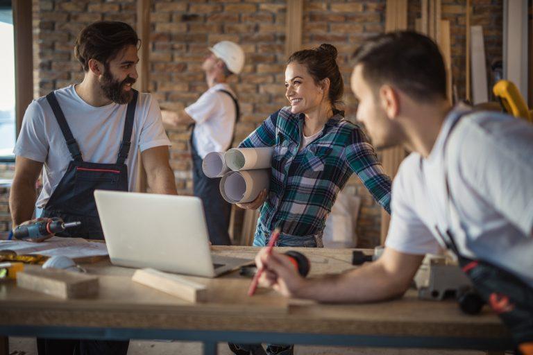 5 dolog, amire a kivitelező nemet mondhat házépítéskor