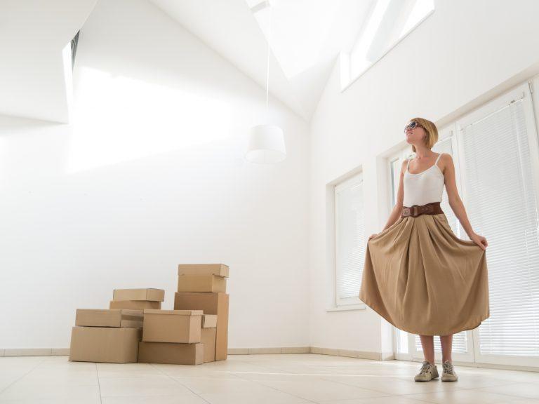 10 ok, ami miatt eszedbe ne jusson megvenni egy lakást