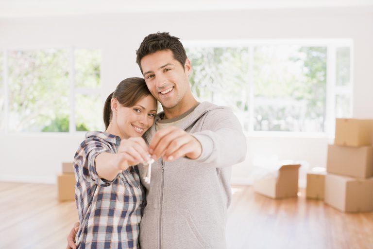 Mennyi önerő kell a lakásvásárláshoz 2018-ban?
