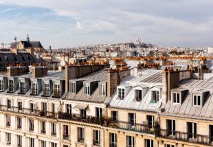 Miért válassza a tetőteret? Háztervezési tippek 3.