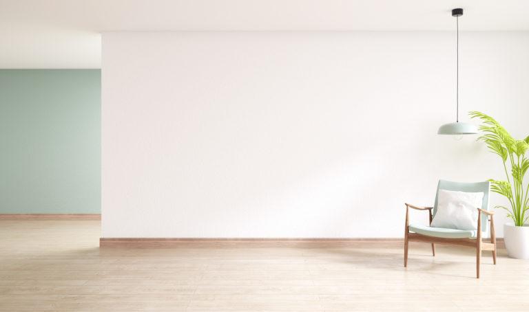 Kevés fény az otthonodban? Van néhány sokat érő megoldásunk rá!