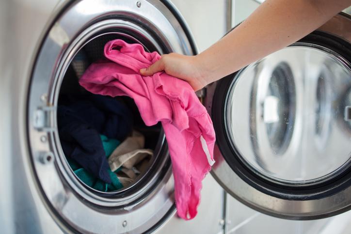 Tedd, ne tedd, avagy mi kerülhet még a mosógépbe a ruhákon túl?