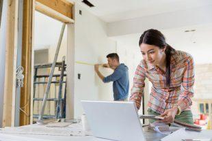 lakásfelújítás árak 2018