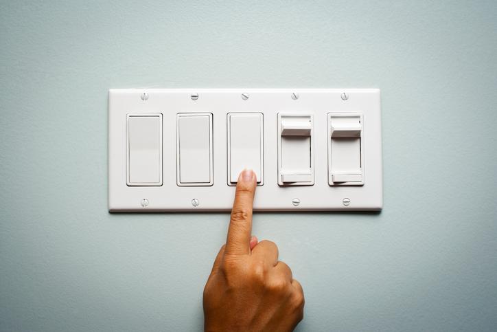 Környezettudatosság otthonodban: 5 tipp, melyet érdemes megfogadnod!