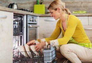 mosogatógép ne tedd praktikus konyha