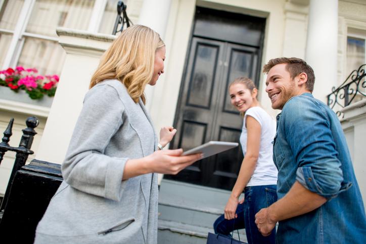 Új lakást vennél? Ezeket az adottságokat vedd figyelembe hozzá!