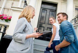 mire figyeljünk használt lakás vásárlásakor