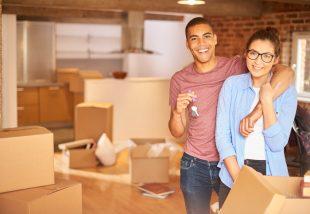 lakásvásárlás részletre magánszemélytől