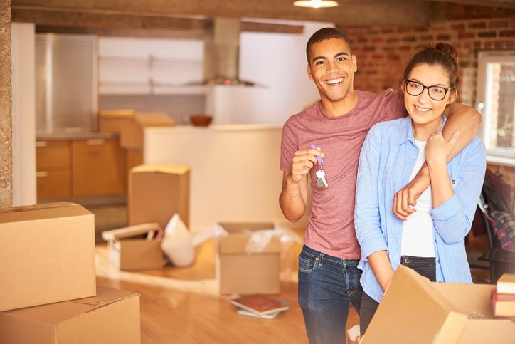 Lakásvásárlás részletre magánszemélytől? Igen, lehetséges!