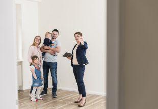 Államilag támogatott lakáshitel használt lakásra
