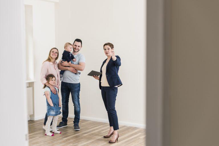 Államilag támogatott lakáshitel használt lakásra – Ezt kell tudnod kell róla!