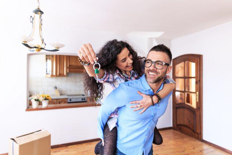 Lakásvásárlási illeték – Mutatjuk, mikor kell megfizetni