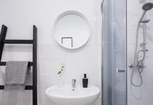 panel fürdőszoba