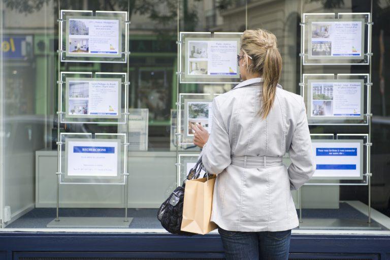 Ingyenes ingatlanhirdetési oldalak – Ide tedd fel otthonod!