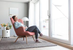 fotel stílus ajánló tipp fotelmustra
