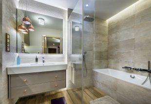fürdőszoba felújítása