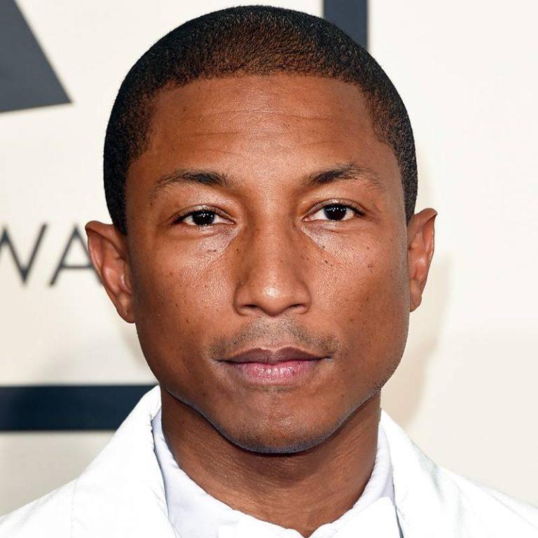Mestermunka! Pharrell Williams otthona minden tradícióra fittyet hány
