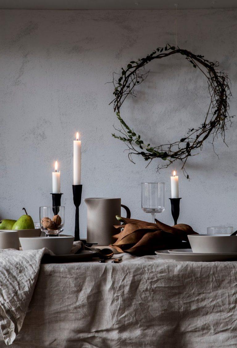 6 különleges karácsonyi dekoráció – Így díszítünk idén!