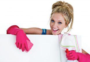 takarítási tippek