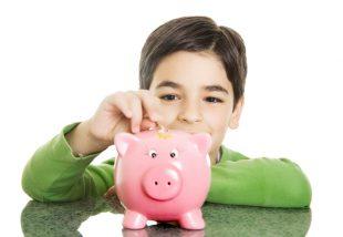 ismerd meg a pénzügyi típusokat
