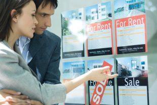Ingyenes ingatlanhirdetési oldalak