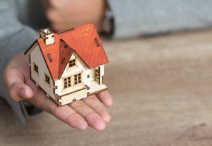 Hogyan tudod gyorsan eladni a házad?
