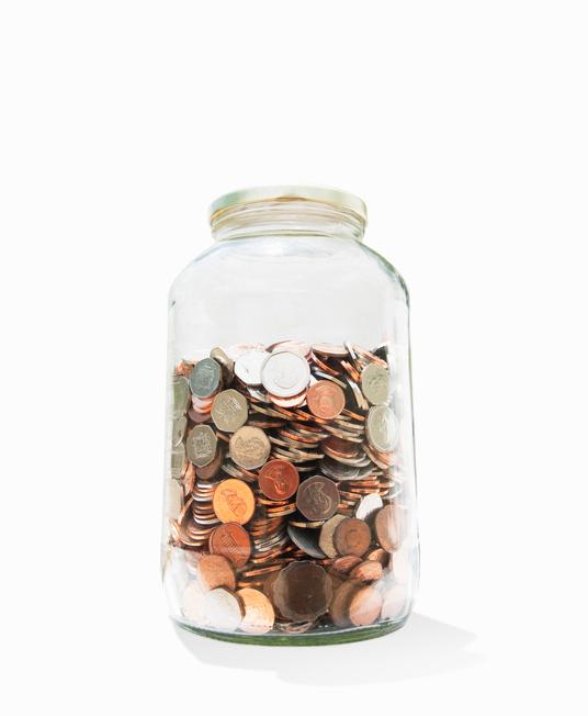 Így lehet évente több tízezernyi forintot spórolni, mutatjuk!