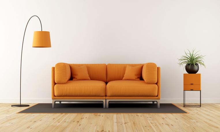 Költségkímélő kanapé – Úszd meg 50 000 forint alatt!