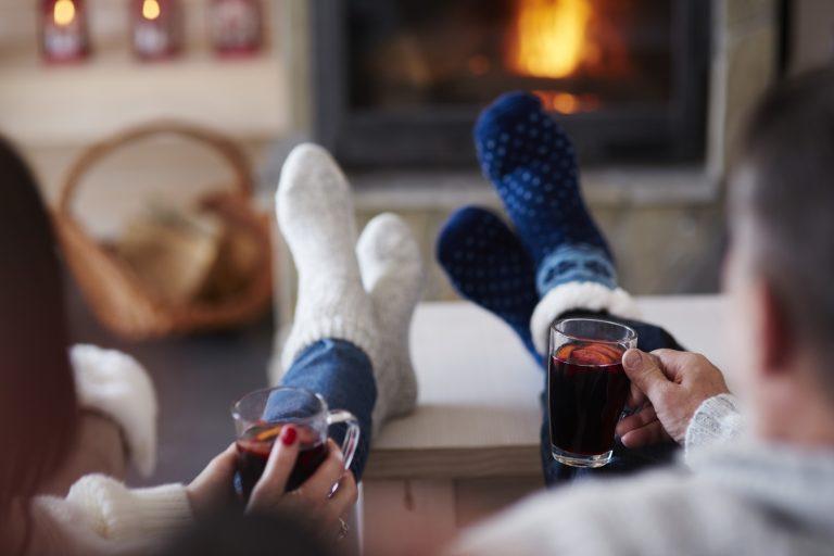 Készülj a télre I. – Így melegítsd fel otthonod!