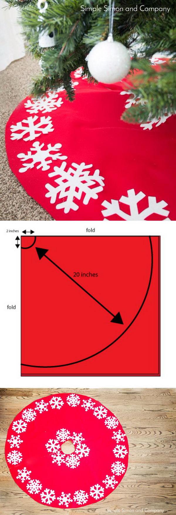 Egy dolog, amit idén mindenképp szerezz be a karácsonyfához