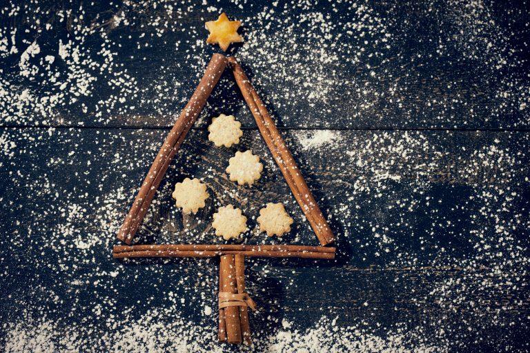 Adventi Megoldások #12 – Alternatív karácsonyfák, melyek nem láttak fenyőt