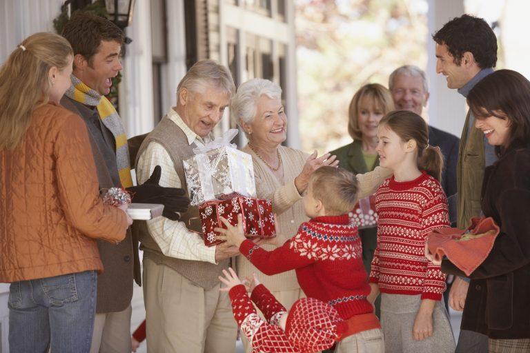 Karácsonyi vendégfogadás – Ezzel a 3 dologgal készülj!