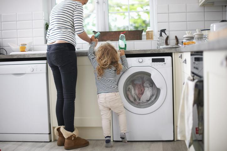 Fertőtlenítés otthon – Ezeknek állj neki, ha túl vagytok egy betegségen
