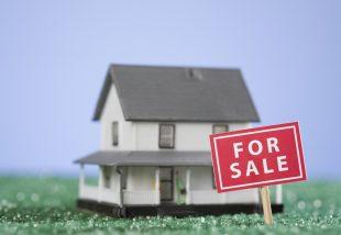 mikor érdemes lakást eladni?
