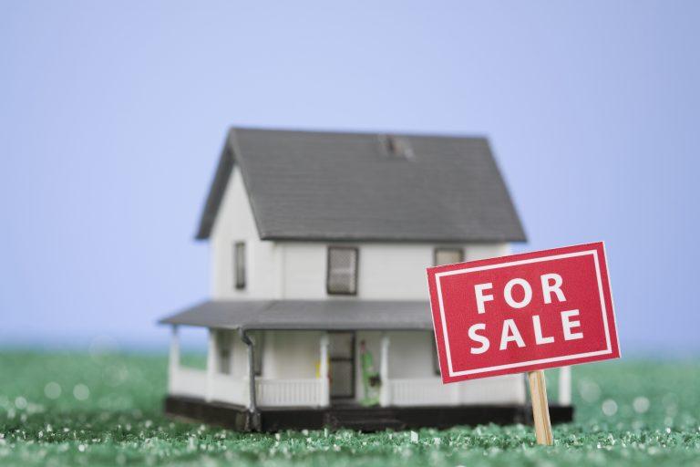 Mikor érdemes lakást eladni? – Az időzítés sokat számít