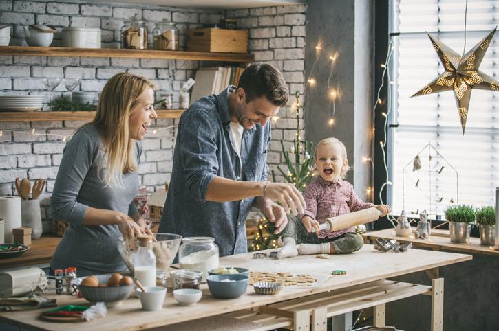 Adventi Megoldások #1 – A leghasznosabb tanácsaink karácsonyra