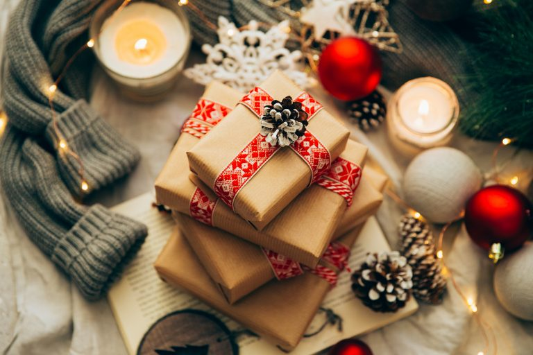 A legjobb karácsonyi ajándékötletek szeretteid otthonába