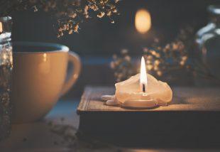 Így nyugtasd meg otthonod a karácsonyi rohanásban