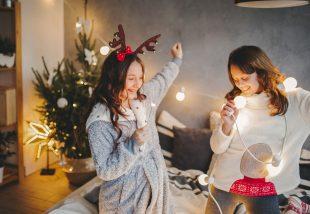 olvasóink kedvenc karácsonyi zenéi