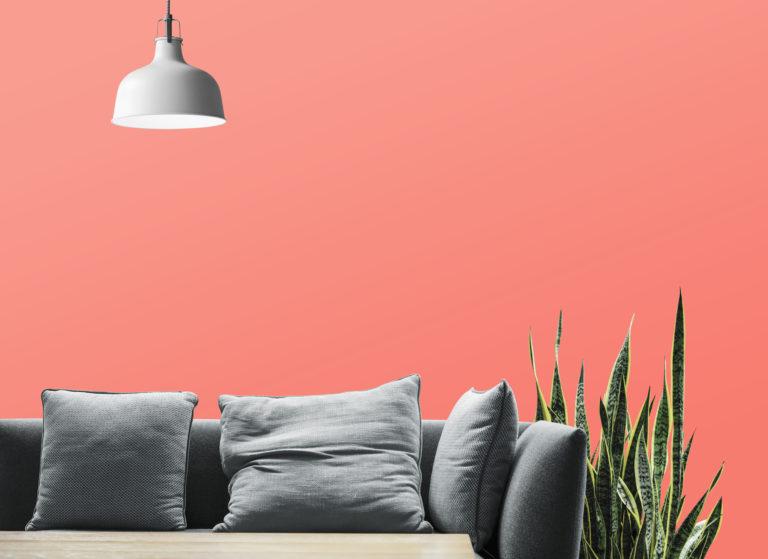 2019 Pantone színe – Lerántjuk a leplet a jövő év árnyalatáról