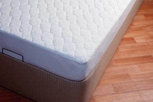 illatos matrac