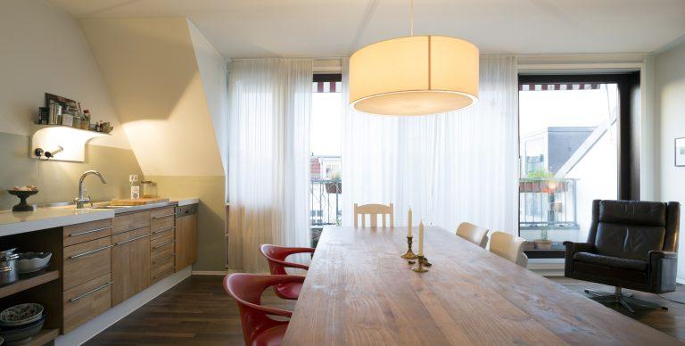 Újévi lakásfrissítés – 7 dolog, amitől otthonod teljesen megújul
