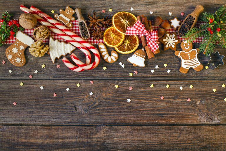 Adventi Megoldások #20 – 4 egyszerű ünnepi DIY dekoráció, amitől még jobb illat is lesz az otthonodban