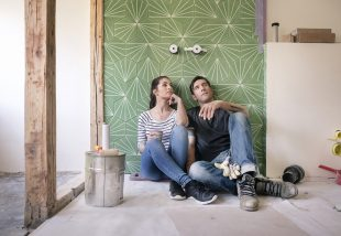 Lakásfelújítás várható költségei
