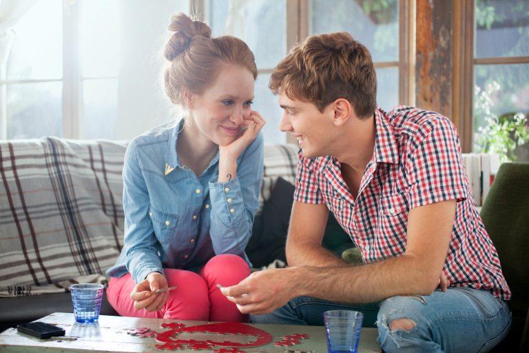 Valentin-napi illatok – Így teremts tökéletes romantikát a szerelem jegyében odahaza