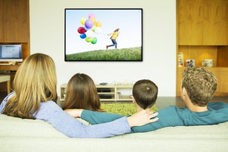 Hol a TV helye a lakásban? – Íme, néhány hasznos szempont a keresgéléshez